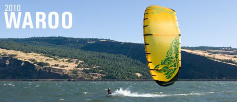 Kiteboard anfänger 90kg